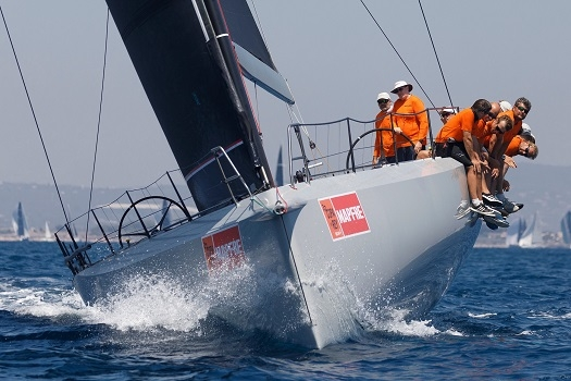 Crowning glories at 34th Copa del Rey MAPFRE