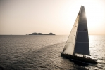 1090698018 Rolex Capri Sailing Week/Volcano Race