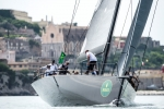 1189804658 Rolex Capri Sailing Week/Volcano Race