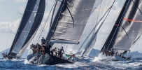 1242312053 Maxi Yacht Rolex Cup and Rolex Maxi 72 World Championship