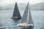 1353466864 Rolex Capri Sailing Week/Volcano Race