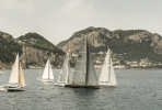 1680760486 Rolex Capri Sailing Week/Volcano Race