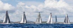 1690315243 Maxi Yacht Rolex Cup and Rolex Maxi 72 World Championship