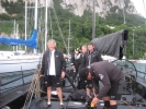 1711069955 Rolex Capri Sailing Week/Volcano Race