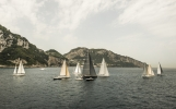 1731835231 Rolex Capri Sailing Week/Volcano Race