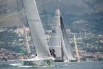 1833653853 Rolex Capri Sailing Week/Volcano Race