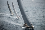 1932625670 Rolex Capri Sailing Week/Volcano Race