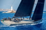 2012267377 Maxi Yacht Rolex Cup and Rolex Maxi 72 World Championship