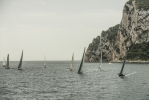 378306642 Rolex Capri Sailing Week/Volcano Race