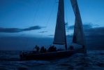 442553505 Rolex Capri Sailing Week/Volcano Race