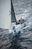 522453335 Rolex Capri Sailing Week/Volcano Race