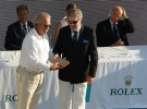 679379361 Maxi Yacht Rolex Cup and Rolex Maxi 72 World Championship