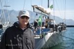 689343251 Rolex Capri Sailing Week/Volcano Race