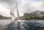 72156781 Rolex Capri Sailing Week/Volcano Race
