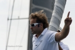 765159502 Rolex Capri Sailing Week/Volcano Race